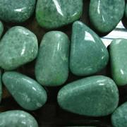 Камни жадеита фотография