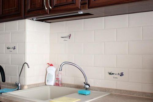 Интимная стрижка в домашних условиях Домашний способ 71