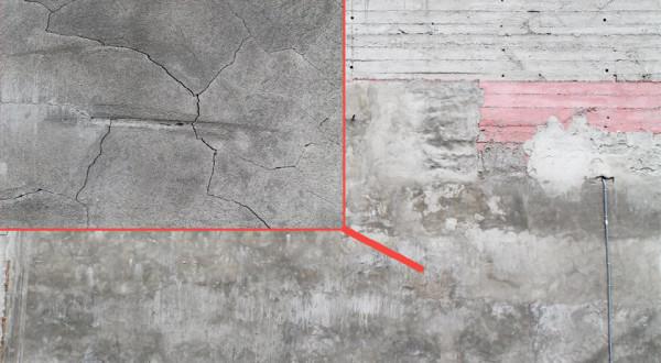 Материалы для отделки фасадов дачных