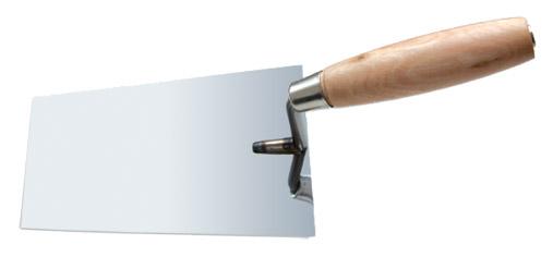 Пенопласт для утепления стен фасада
