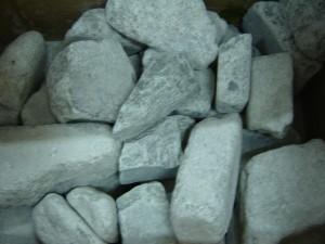 Камни талькохлорита